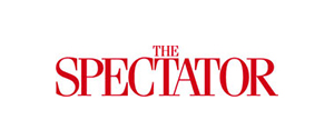 Spectator logo
