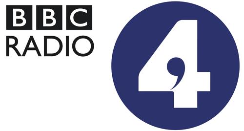 radio-4-logo