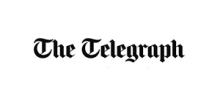 Telehraph logo 2